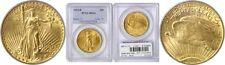 Denver Gold PCGS Grade MS 63 US Coins