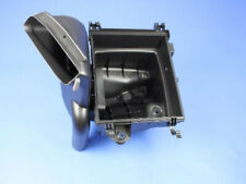 Air Cleaner Assembly Mopar 68084276AA
