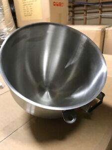 Kitchen Aid 5qt Mixing Pot