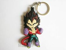 Dragonball Z Collectable Toys