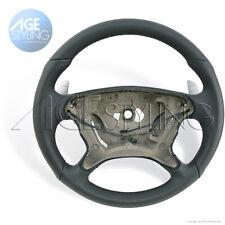OEM Mercedes-Benz SL55 R230 CLS55 CLK55 W209 E55 W211 AMG Steering Wheel