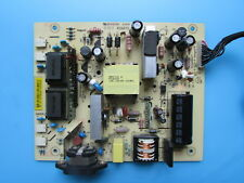 IP BOARD fit HP ILPI-162 492961400100R HP2509M IP BOARD