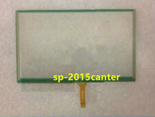 For Garmin Nuvi 1490 1450 1450T 1490TV Touch Screen Digitizer Glass #SP62