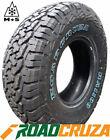 4 Stück ALLWETTER Offroad Reifen 215/65 R16 102H ROADCRUZA RA1100