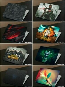 Universal High Quality Laptop Skin Sticker Cover For 15.6 Screen Waterproof