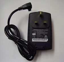 Oasis power supply for home cooler