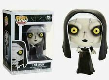 Funko - POP Movies: The Nun - The Nun Brand New In Box