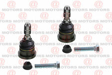 """Suspension Rear Upper Ball Joints For Mercury Mountaineer Fits 16"""" Wheels New"""