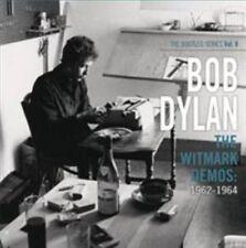 Bob Dylan - The Witmark Demos 1962-1964 (the Bootleg Series V Vinyl Lp4 SM