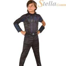 Disfraces de niño Rubie's color principal negro