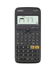 Calculadora Científica Casio FX83GTX-Negro