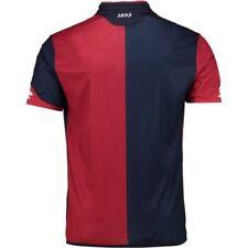 Camisetas de fútbol de clubes internacionales Lotto sin usada en partido