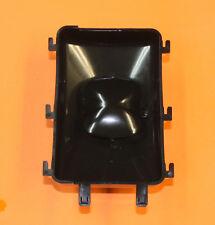 Schalter Mikroschalter D44X  für Melitta Caffeo E950 E955 E953 E957 E960 F550 Parts & Accessories