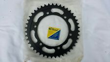 Yamaha YZF750R 93-96(Conversion) Rear Sprocket