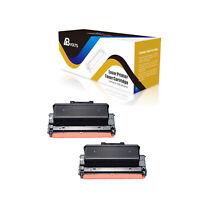 ABvolts Compatible MLT-D204L 2PK Toner Cartridge for Samsung SL-M3325 SL-M3375