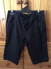 Kathmandu Cotton Blend Pants for Women