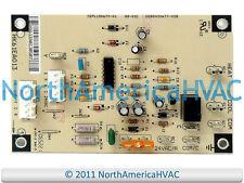 HK61EA013 - OEM Heil Tempstar Carrrier Bryant Furnace X-13 Motor Control Board