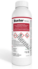 1 Liter, BUSTER 100 EC ( DE/PL )