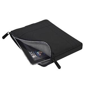 Tablet Tasche 10,1 für Lenovo Tab10, Tab4 10, Tab 3, Tab 3 Plus, YOTOPT Tablet