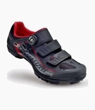 Specialized COMP MTB SHOE - Unisex