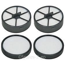 2 x Type 89 Pre & Post Filters Fits Vax Mach Zen Pet C86-MZ-PE C91-MZ-BE Vacuum