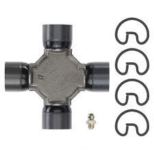 Universal Joint Moog 354C