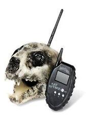 Lucky Duck Kat Attakk Predator Call with Remote