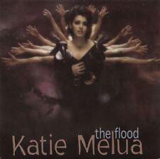 "KATIE MELUA The Flood | 7"" Vinyl Single Neuware sealed"