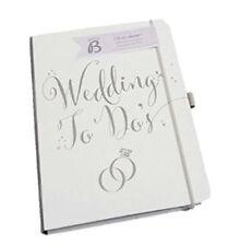 Hochzeit Zu Taten - Hochzeit Planer Buch Tagebuch Journal-veranstalter Verlobung