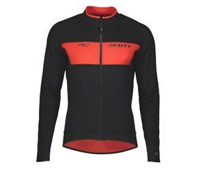 Scott Trail MTN Windbreaker 40 Femme Cyclisme Veste-Gris