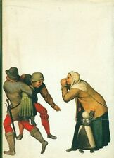 BRUGEL - De Coster Charles, La leggenda di Thyl Ulenspiegel