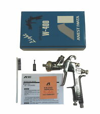 ANEST IWATA W-400WBX-134G 1.3mm without cup water-based paint W400WBX spray gun