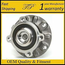 Front Wheel Hub Bearing Assembly For BMW 530I 2001-2003