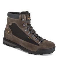 NEW AKU GTX Ultra Light Trekking Boots Unisex Size AU  AUUS L 9.5 UK L 7.5