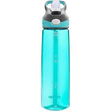 Contigo 24 oz. Addison Autospout Water Bottle - Ocean