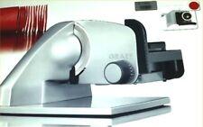 Graef Classic C180 DE7 Allesschneider Brotschneidemaschine Brotscheider