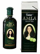 Dabur Amla (indische Amla-Stachelbeere) Haaröl 2 x 200ml