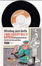 Whistling Jack Smith - i was kaiser bill´s batman