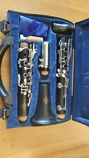 Clarinet buffet B 10(113)