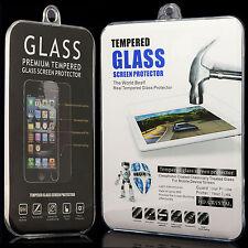 For Apple iPad 2 / 3 / 4 Tempered Glass Premium Film Screen Protector Guard IPA