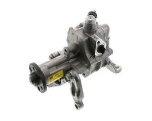 Power Steering Pump OEM 902762 / 32 41 6 796 453