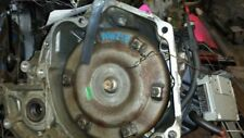 Automatic Transmission FWD Fits 04 AERIO 171866