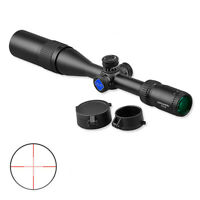 DISCOVERY VT-R 4-16X42AOE Shock Proof Optics Hunting Rifle Scope for Air Gun