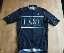 Milltag 'last' Cycling Jersey Medium