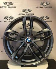 """Llantas de Aleación BMW X2 X1 2017> Serie 2 Active + Gran Tourer 18"""" Nuevo"""