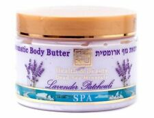 Health & Beauty Body Butter- Lavender 350ml