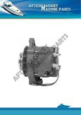 Mercruiser 3.0, V6, V8 marine alternator replaces: 817119, 817119A4