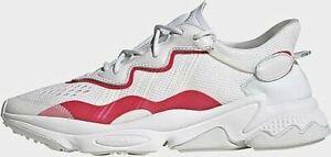 Adidas Ozweego Adiprene trainers size UK 10 1/2 new