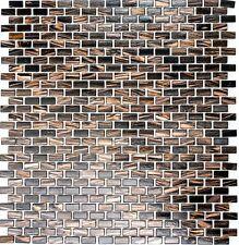 Minimalisti Mosaik Verbund Style   Sonderposten   Art: SOPO 120   1 qm