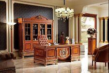 Bureau Table Classiques Design Bureaux Tableaux Baroque Rokoko E62 Neuf